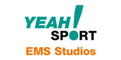Partner von Y!S Beratung: YEAH!Sport EMS Studios