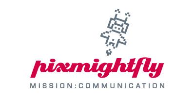 Partner von Y!S Beratung: Pixmightfly Diplom-Designer Ingo Geiger
