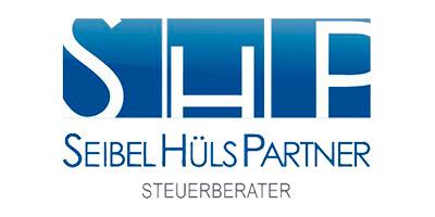 Partner von Y!S Beratung: Seibel Hüls Partner Steuerberater